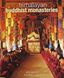 img - for SACRED SITES: THE BUDDHIST MONASTERY book / textbook / text book