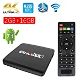 Sawpy A95XR1 Android tv box Android 7.1 1G RAM+8G ROM 4K 2.4G WiFi Smart TV Box