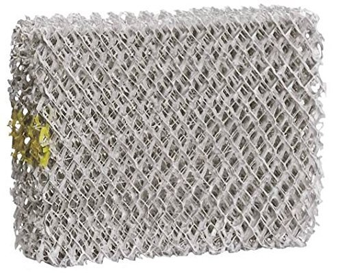 Hunter 31941 Humidifier Wick Filter (Aftermarket) by Accumulair (Hunter Humidifier Filters 33222 compare prices)
