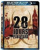 Image de 28 jours plus tard [Blu-ray]