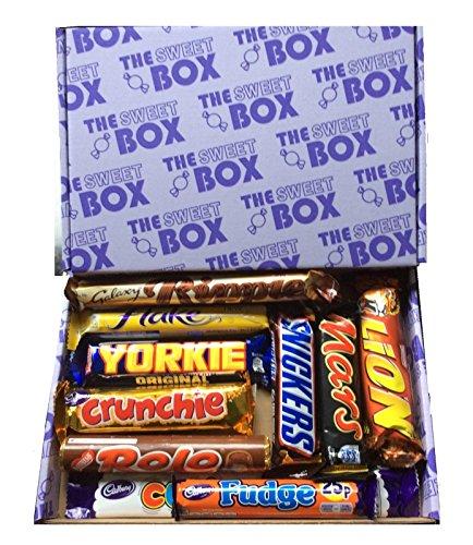 the-sweet-box-chunky-chocolate