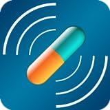 Dosecast - Medication Reminders