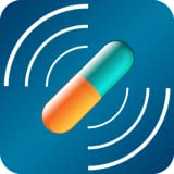 Dosecast - Medication Reminders ~ Montuno Software, LLC