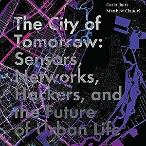 The City of Tomorrow Audiobook