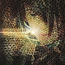 Sparks (Vinyl)