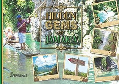 Hidden Gems of Jamaica: The outdoor lover's guide