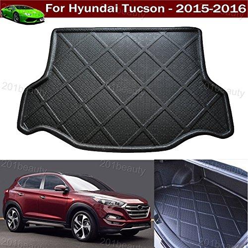 car-boot-mat-boot-liner-cargo-mat-tray-trunk-floor-for-hyundai-tucson-2015-2016-2017
