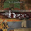 The Other Side of Hope Audiobook by R.F. Dunham Narrated by Michael Pauley