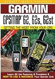 Garmin GPSMAP 62 (62, 62s, 62st) [DVD] [NTSC]