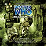 The Kingmaker (Doctor Who)by Nev Fountain