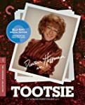 Criterion Collection: Tootsie [Blu-ray]