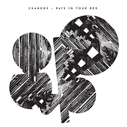 Chandos-Rats In Your Bed-WEB-2015-LEV Download