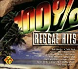 Culture Club 100% Reggae Hits