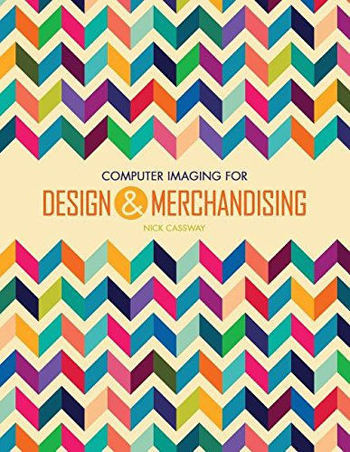 Computer Imaging for Design AND Merchandising