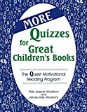 More Quizzes for Great Children