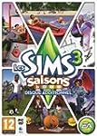 Les Sims 3 : Saisons - Edition Limit�e