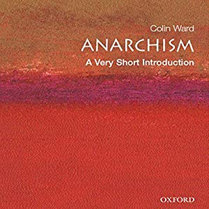 Anarchism Audiobook