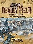 Across A Deadly Field - Regimental Ru...