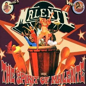 The Spirit of Malente