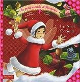 echange, troc Sophie de Mullenheim, Claire Gaudriot - Un Noel de fée !