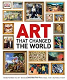 img - for Art That Changed the World book / textbook / text book