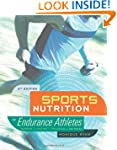 Sports Nutrition for Endurance Athlet...