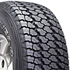 Goodyear Wrangler Silent Armor Radial Tire - 235/75R15 108T