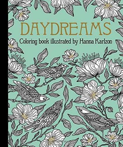 daydreams-coloring-book-daydream-coloring-series