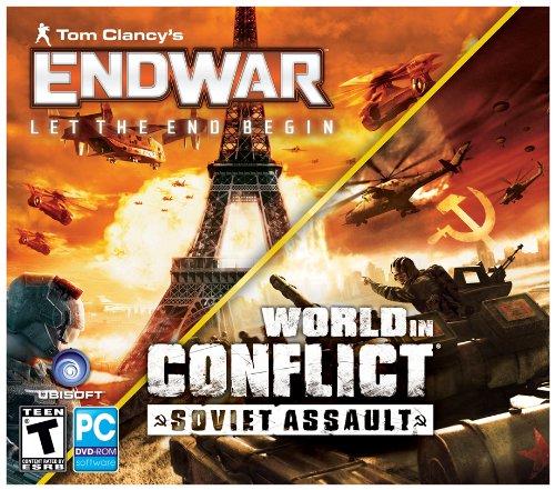 tom-clancy-end-war-jc