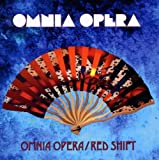 Omnia Opera / Red Shift by OMNIA OPERA (2012-03-06)