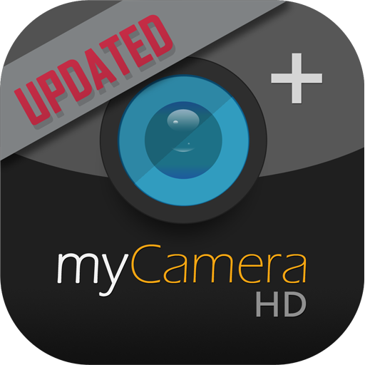myCamera HD+ : Fire Camera + (How To Make A Pic compare prices)