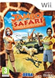 Jambo! Safari (Wii)
