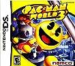 Pac-Man World 3 NDS