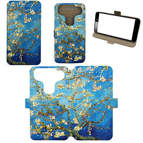 generic-flip-pu-leather-phone-cover-case-for-telenor-smart-max-case-xh
