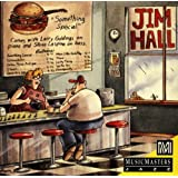 Something Special ~ Jim Hall