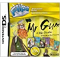Flips: Mr. Gum (Nintendo DS)