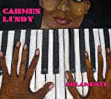 The Out Crowd Pt. 2 - Carmen Lundy