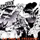 So This Is Freedom? [VINYL]