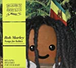 Baby Deli Bob Marley -Instrumental-