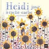 """Afficher """"Heidi joue à cache-cache"""""""