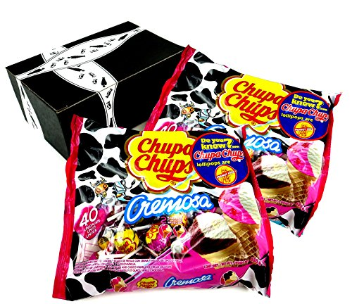 chupa-chups-cremosa-ice-cream-lollipops-1693-oz-bags-in-a-blacktie-box-pack-of-2