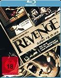 Image de Revenge - Sympathy for the Devil [Blu-ray] [Import allemand]