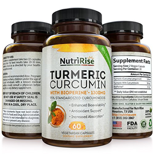 Turmeric-Curcumin-With-BioPerine-1-Best-Joint-Supplement-For-Pain-Relief-Anti-Inflammatory-Support-Vegan-Turmeric-Capsules-with-Organic-Turmeric-Root-Curcuma-Black-Pepper-60-Turmeric-Pills