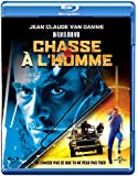 Chasse à l'homme [Blu-ray]
