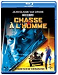 Chasse � l'homme [Blu-ray]