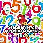 Fun with Numbers Hörbuch von Robert Howes, Gordon Firth, Tim Firth Gesprochen von: Stephen Fry