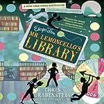 Escape from Mr. Lemoncello's Library | Chris Grabenstein