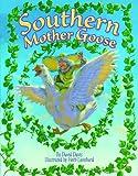 Southern Mother Goose (1455617601) by Davis, David