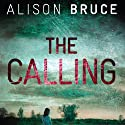 The Calling: DC Goodhew, Book 3