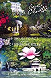img - for Hercule Poirot and the Greenshore Folly book / textbook / text book
